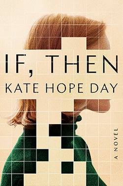 If, Then book cover
