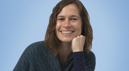 Alana DeLoge