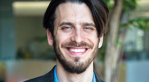 Matt Schaff