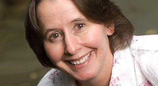 Therese Willkomm